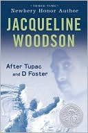 Newbery honor after Tupac